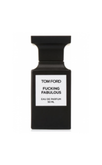Tom Ford Fucking Fabulous EDP 50ml Unisex Tester Parfüm