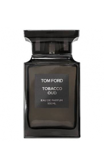 Tom Ford Tobacco Oud Edp 100ml Unisex Tester Parfüm