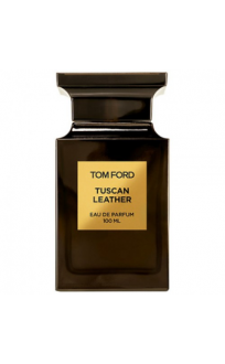 Tom Ford Tuscan Leather 100ml Tester Parfüm