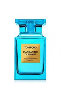 Tom Ford Mandarino di Amalfi Parfüm 100 ml
