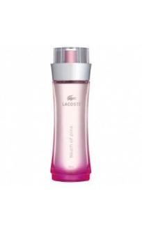 Lacoste Touch Of Pink Edt 90ml Bayan Tester Parfüm