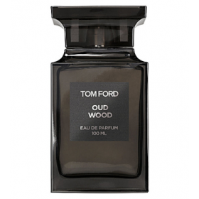 Tom Ford Oud Wood Edp 100ml Unisex Tester Parfüm