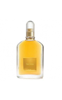 Tom Ford Men Edt 100 Ml. Erkek Tester Parfüm