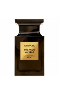 Tom Ford Tobacco Vanille Edp 100ml Unisex Tester Parfüm