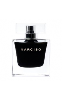 Narciso Rodriguez Narciso Edt 90 ml Bayan Tester Parfüm