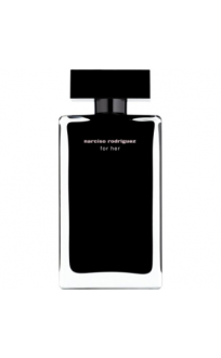 Narciso Rodriguez For Her Black Edt 100ml Bayan Tester Parfüm
