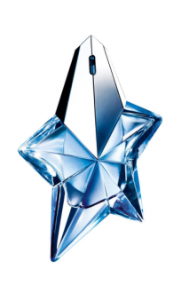 Thierry Mugler Angel Bayan Edp 50Ml