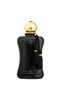 MARLY Parfums De Marly Athalia EDP 75ML Bayan Tester Parfüm