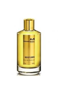 Mancera Musk Of Flowers Edp 120ml Bayan Tester Parfüm