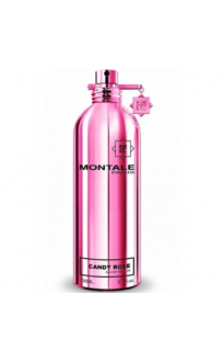 Montale Paris Candy Rose 100ml Bayan Tester Parfümü