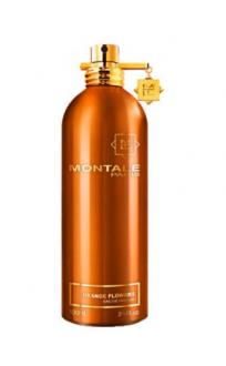 Montale Orange Flowers 100ml Unisex Tester Parfüm