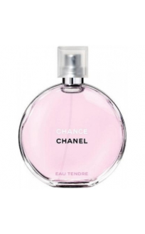 Chanel Chance Tendre Edt 100ml Bayan Tester Parfüm