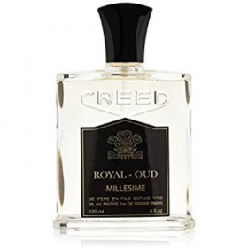 Creed Royal Oud Mıllesıme 120ml Edp Erkek Tester Parfüm