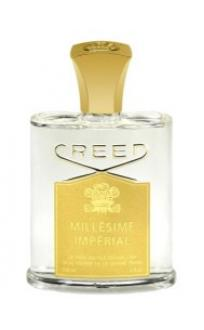 Creed Millesime İmperial 120ml Edp Tester Parfüm