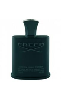 Creed Green Irish tweed 120ml Erkek Tester Parfüm