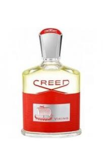 Creed Viking Edp 120 Ml Erkek Tester Parfüm