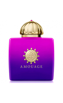 Amouage Myths Woman Edp 100 Ml Bayan Tester Parfüm