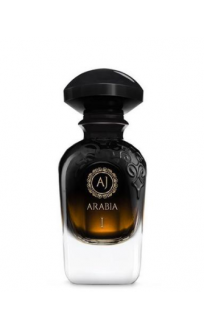 Arabia Private Collection No1 50ml Erkek Tester Parfüm