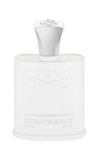 Creed Silver Mountain Water EDP 120ml UNİSEX Tester Parfüm