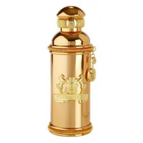 Alexandre J. The Collector Golden Oud 100ml Edp Unisex Tester Parfüm