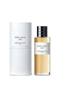 Christian Dior New Look 1947 125ml Bayan Parfüm