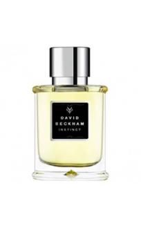 David Beckham İnstinct Edt 100 ml Tester Parfüm